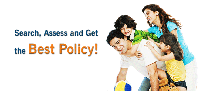 Best Family Health Insurance Plans in India